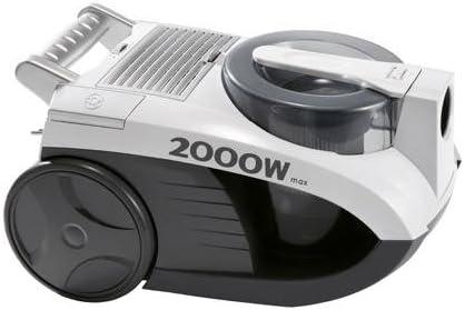 Alfa 7905 - Aspirador: Amazon.es: Hogar