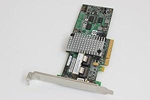 IBM ADP SERVERAID M5014 SAS/SATA PCIe