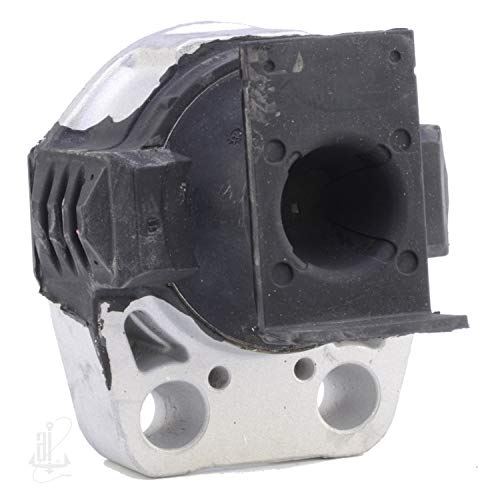 08 ford focus motor mount - 7