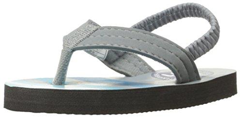 oshkosh-bgosh-boys-reef-colorblock-stripe-flip-flop-grey-turquoise-11-12-m-us-little-kid