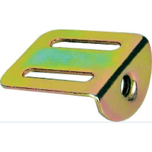 最新デザインの Right Angle Right Pin B01LWNYFZ5 Switch Switch Bracket [並行輸入品] B01LWNYFZ5, サクラ楽器:9e5de29f --- a0267596.xsph.ru
