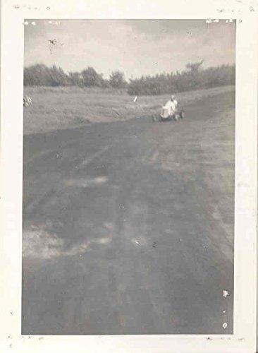 quarter midget race cars - 1