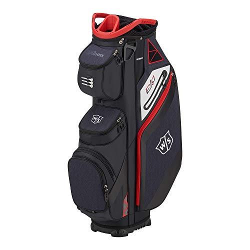 Bolso de golf Wilson Staff EXO Cart