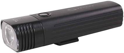 Serfas USL-650 E-LUME 650 Headlight
