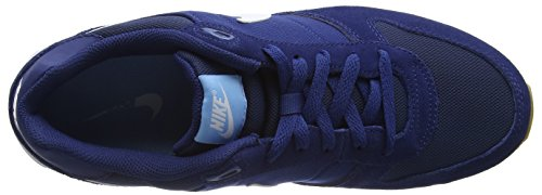 Nike Men's Nightgazer Multisport Outdoor Shoes Blue (412 Blue) wPqb9Sav