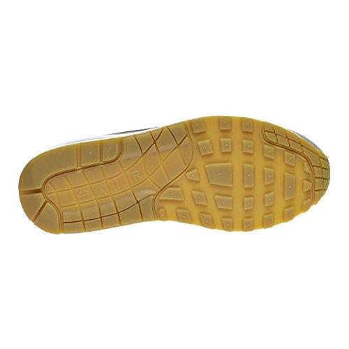 Nike Air 705282 Premium Size 005 Multicolore LTR 1 US Max rrdqFRwO