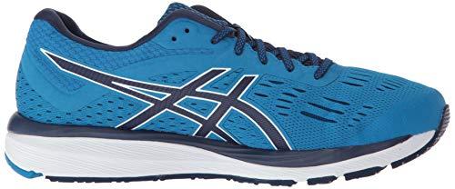 ASICS Men's Gel-Cumulus 20 Running Shoes 6