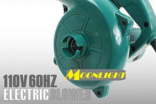 Handheld Vacuum Action Dust Cleaning Power Tools Blowers