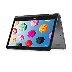 Image of the product Dell Inspiron 11 3195 2 that is listed on the catalogue brand of Dell.