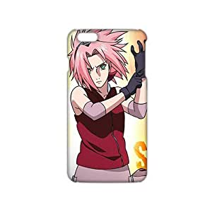 ANGLC Naruto (3D)Phone Case for iphone 5 5s