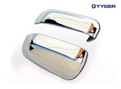 tyger-abs-triple-chrome-plated-a-pair-mirror-covers-05-07-ford-five-hundred-500-freestyle-mercury-mo