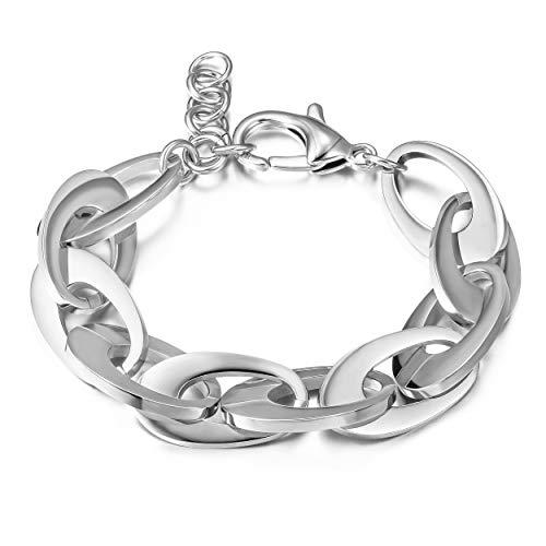 italian bracelets for women - 6