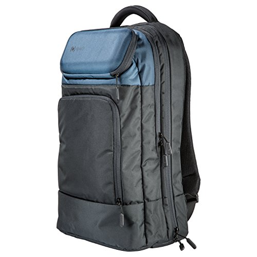 Speck Products Mighty Pack Plus Checkpoint-Friendly Backpack for Laptops & Tablets up to 15'' by Speck (Image #1)'