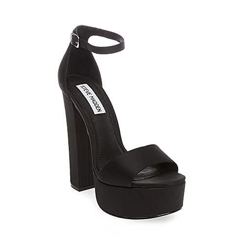 steve-madden-womens-gonzo-platform-dress-sandal-black-satin-7-m-us