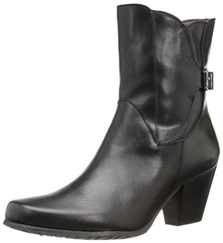 Black L820 Womens Spot Fidji Fidji Boot Womens xtEqwqY7f