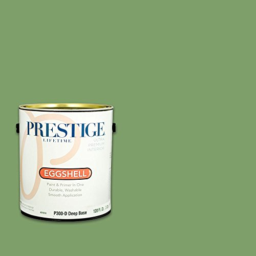prestige-greens-and-aquas-3-of-9-interior-paint-and-primer-in-one-1-gallon-eggshell-clayton