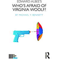 Edward Albee's Who's Afraid of Virginia Woolf? (The Fourth Wall)