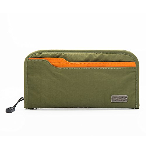 gox-passport-wallet-passport-holder-travel-wallet-travel-documents-holder-size-large-green