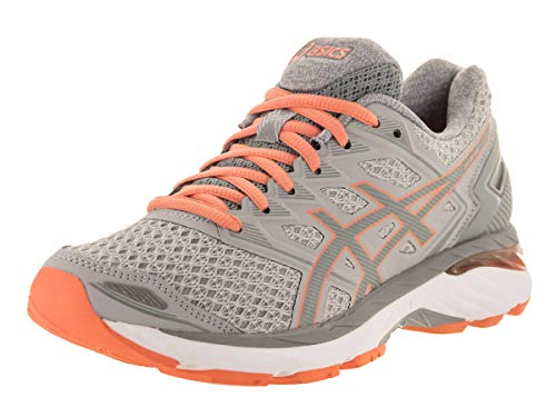 ASICS GT 3000 5 Women s Running Shoes