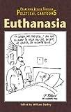 Euthanasia 9780737711042