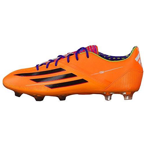 adidas F30 i Trx FG F32725, Chaussures football