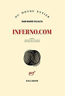 Inferno.com, Villalta, Gian Mario
