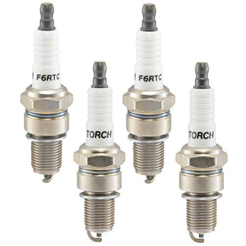 spark plug for ariens 938030 - 2