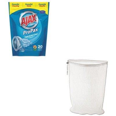 KITPBC49704RCPU210 - Value Kit - Ajax Toss Ins Powder Lau...