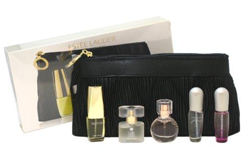 Estee Lauder Estee Lauder Разнообразие 6 шт Подарочный набор для женщин