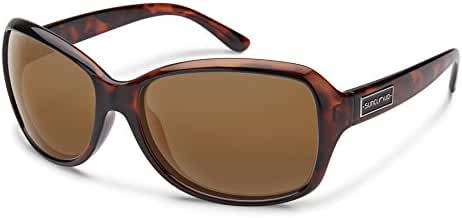 SunCloud Polarized Optics Womens Mosaic