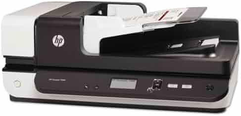 Shopping Flatbed & Photo Scanners - HP or Kodak - Printers