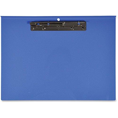 LIOCB290HBL - Lion Computer Printout Clipboard -