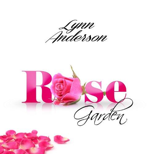 Rose Garden (Ltd Garden)