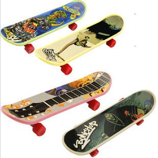 Best Finger Boards & Finger Bikes