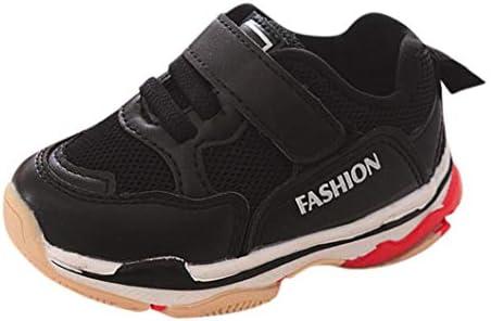 Sneakers Niño Zapatillas zapato, xinantime niño en bajo edad niños ...
