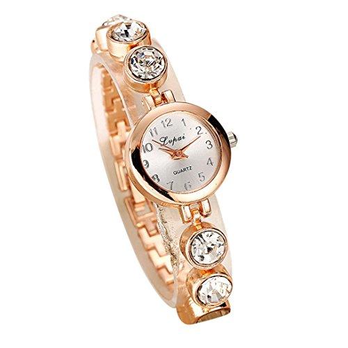lucoor-women-luxury-lvpai-vente-chaude-de-mode-de-luxe-femmes-montres-femmes-bracelet-montre-watch-b
