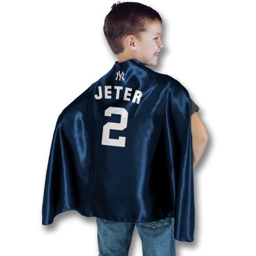 MLB New York Yankees Child's Hero Cape