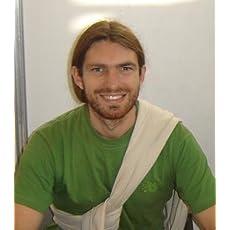 Alejandro Laurenza