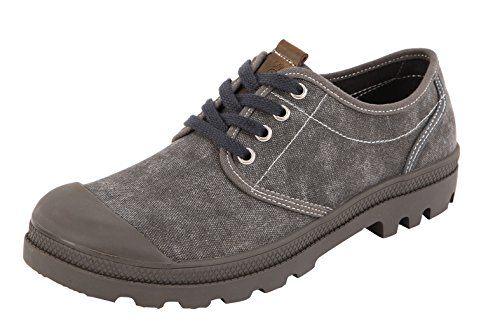 serene-mens-breathable-canvas-casual-work-shoes-soft-toe-walking-oxfords-10dmusgrey
