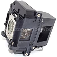 Epson Projector Lamp H388A