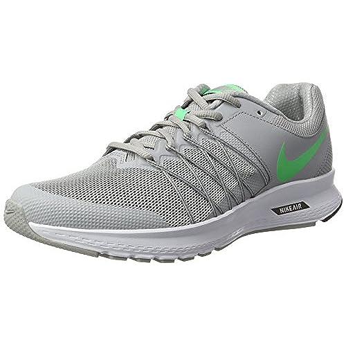 brand new 921a1 e2af7 Nike Air Relentless 6, Chaussures de Running Compétition homme ...