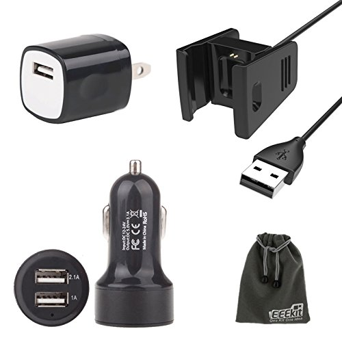 EEEKit Charging Replacement Charger Adapter product image