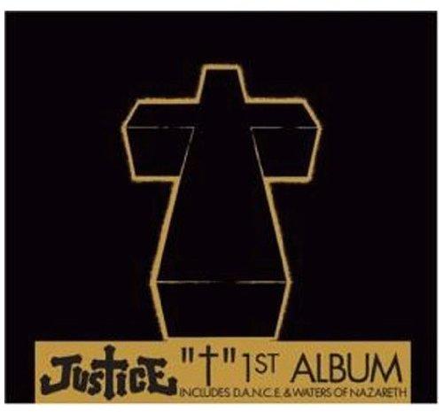 「justice  album」的圖片搜尋結果
