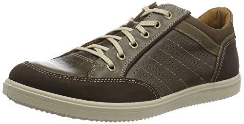 capucino 155 multicolore sneakers uomo da Jomos grafit 3124 1928 nx0q6PX