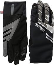Pearl Izumi - Ride Womens Ride Pro Softshell Lite Gloves