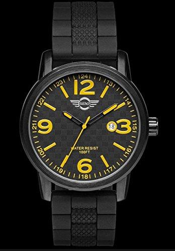 mini-torneau-mens-watch-yellow