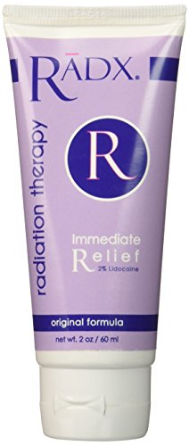 Radx R (Cream For Radiation compare prices)