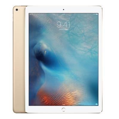 Apple iPad Pro 9.7インチ Wi-Fi (MLMQ2J/A) 32GB ゴールド