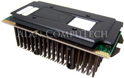 HP Intel PIII 667Mhz 256KB Cache L2 CPU D9453-69001