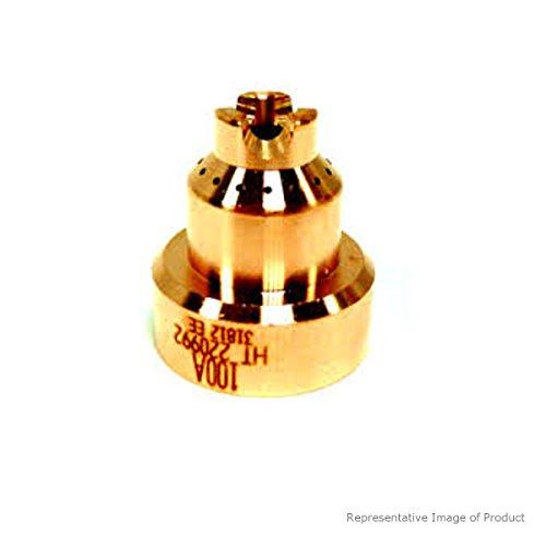 Hypertherm 228798 Kit:220992 Shield Bulk   PKG = 10